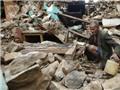 Động đất ở Nepal (CẬP NHẬT): 7.040 người chết. Tin buồn tiếp tục gửi về từ những vùng hẻo lánh