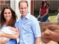 Kỳ lạ người phụ nữ hai lần sinh trùng ngày với Công nương Kate