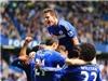 5 ngôi sao nào góp công lớn giúp Chelsea vô địch Premier League?