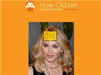 Đoán tuổi qua ảnh của Microsoft gây sốt: Ý nghĩa thực đằng sau một trò vui
