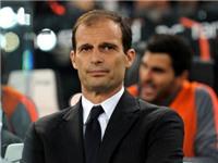 Bán kết Champions League, Juventus – Real Madrid: 'Tử huyệt' của Real nằm ở đâu?