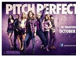 "Sắp ra mắt phần 2 ""Pitch Perfect"""