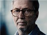 Màn trình diễn cháy vé của Eric Clapton ở tuổi 70