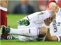 Cập nhật tin tối 4/5: Benzema lỡ đại chiến Juventus. Dortmund từ chối thỏa thuận đổi người