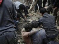 Động đất ở Nepal (CẬP NHẬT): 7.200 người chết. Ngừng tìm kiếm nạn nhân. Hàng ngàn người 'bị  mất tích' sẽ ra sao?