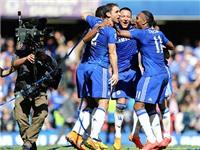 Giải mã nhà vô địch Chelsea: Chìa khóa nằm ở sự ổn định