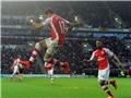 CẬP NHẬT tin sáng 5/5: Arsenal chắc chắn dự Champions League. Pirlo: 'Ancelotti đã thay đổi sự nghiệp của tôi'