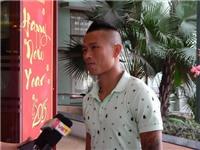 Sau U23, cầu thủ tuyển Việt Nam háo hức tập trung