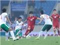 Công Phượng khoác áo số 10, U23 Việt Nam bắt đầu 'luyện công'