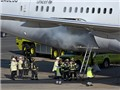 Boeing sẽ sửa lỗi khiến 'giấc mơ bay' bất ngờ bốc cháy