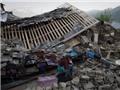Động đất ở Nepal (CẬP NHẬT): Cả ngôi làng với 120 người bị vùi trong tuyết. Nepal dựng lều cho học sinh tới trường
