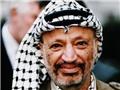 Vụ điều tra về cái chết của ông Yasser Arafat có thể 'chìm xuồng'