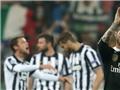 CẬP NHẬT tin tối 6/5: Ramos thừa nhận chơi tệ trước Juventus. Barca và Bayern liên tục tổn thất lực lượng