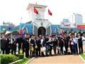 Cuộc thi Tìm kiếm tài năng pha chế Việt Nam đẳng cấp thế giới chính thức khởi tranh