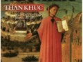 'Thần khúc' vang lên khắp Italy nhân 750 năm sinh Dante