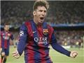 Cập nhật tin sáng 07/5: Barca đặt 1 chân vào Chung kết. Real là CLB giá trị nhất thế giới