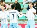 01h45 ngày 11/05, Lazio - Inter (Lượt đi: 2-2): Lazio sẽ lại là nỗi ám ảnh của Inter?