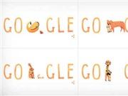 Yêu lắm, thương lắm những hình ảnh 'Ngày của mẹ' của Google