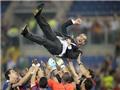 Những tập thể khó đánh bại nhất trong lịch sử Liga