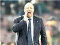 Rafael Benitez chửi Serie A và bóng đá Italy: Chí Phèo hay chỉ là tự vệ?