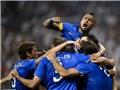 THĂM DÒ: Barcelona hay Juventus sẽ vô địch Champions League mùa này?