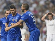 Real Madrid đã bị những 'người cũ' báo thù như thế nào?