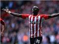 Sadio Mane trở thành cầu thủ lập hat-trick nhanh nhất trong lịch sử Premier League