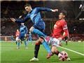 22h00 ngày 17/5, Man United - Arsenal: Bay qua vùng đất dữ