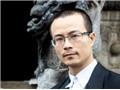 Văn hóa đặt tên của người Việt: Không cần thiết phải luật hóa