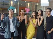 Vietnam's Next Top Model: Ước mơ của những đôi chân dài