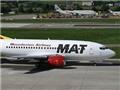 Máy bay chở Thủ tướng Macedonia suýt gặp nạn vì loạn áp suất buồng lái