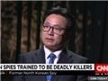 Cựu điệp viên tiết lộ chiến thuật của giới tình báo Triều Tiên