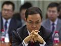 Sốc: 2 đại gia Hong Kong mất gần 40 tỷ USD sau 1 ngày