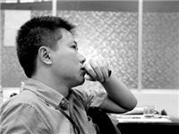 TS Giáp Văn Dương 'thách' GS Ngô Bảo Châu giải bài toán lớp 3 gây tranh cãi
