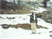 Những bí mật mới tiết lộ về cách thức truy lùng trùm khủng bố Bin Laden