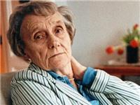 Pippi Tất dài tròn 70 tuổi: Nhân vật không nhuốm màu thời gian