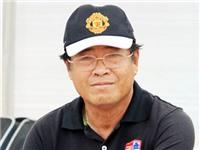 HLV Trần Bình Sự: 'Ông Miura vẫn còn nhiều quân cờ chưa lật'