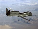 Trung Quốc gây nghẽn tín hiệu UAV do thám hiện đại nhất của Mỹ trên biển Đông