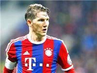 Vì sao Bayern Munich nên bán gấp Schweinsteiger cho Man United?