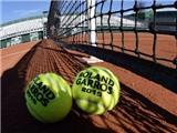 Hướng tới Roland Garros 2015: Thế giới 2 cực