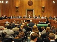Thượng viện Mỹ bác 'Đạo luật Tự do Mỹ'