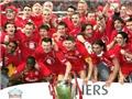 Nhìn lại 10 năm sự kiện Istanbul: Cầu thủ Milan và Liverpool ngày ấy giờ đang ở đâu?