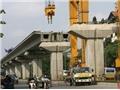 Đường sắt Cát Linh - Hà Đông: Các nhà thầu Trung Quốc còn chây ì những gì?