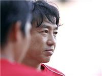 Cầu thủ tin HLV Miura, nhưng chưa đủ!
