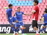 Cựu tuyển thủ Tài Em: 'Đội tuyển Việt Nam cần kiên nhẫn'