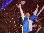 Chung kết Eurovision 2015 bị dọa đánh bom. Thụy Điển lần thứ 6 được vinh danh