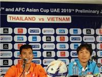 Công Vinh tự tin, U23 Malaysia đếm ngược chờ SEA Games