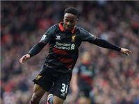 Đòi ra đi qua điện thoại, Sterling bị Liverpool gắn giá 'trên trời'