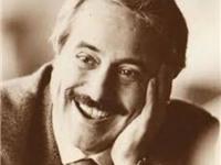 23 năm ngày thẩm phán G.Falcone bị ám sát: Hình mẫu 'một mình chống lại mafia'