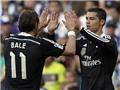 CẬP NHẬT tin tối 24/5: Man United sẵn sàng trả 220 triệu euro mua Ronaldo, Bale. Buffon: 'Juve chỉ có 30% cơ hội trước Barca'